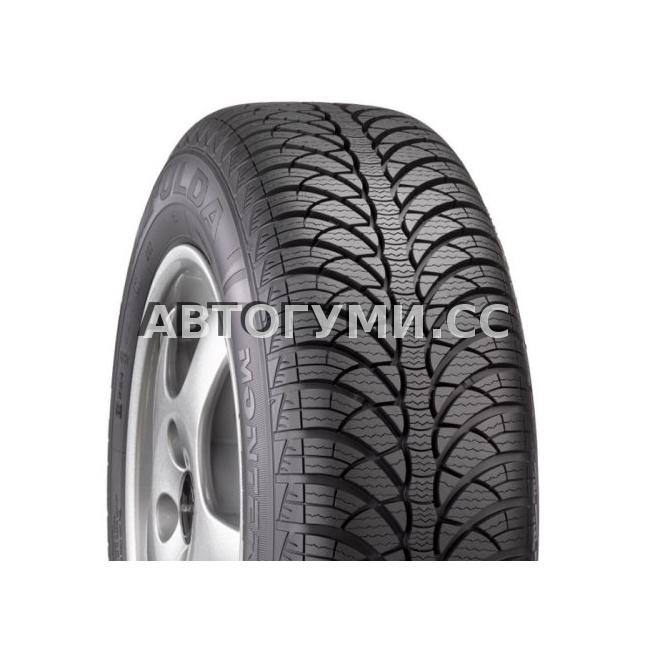 Зимни гуми fulda kristal montero 3