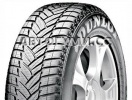 Гуми за джип DUNLOP SP Winter Sport M3